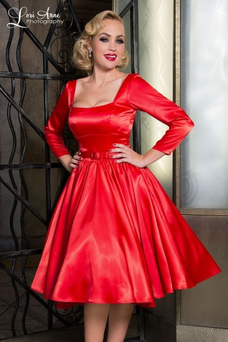 Pin Up Girl Clothing Com Fascinating Pinup Girl Clothing Online Yard Sale Bounce With This Bvss