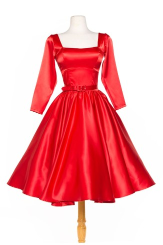 Pinup Girl Clothing Online Yard Sale